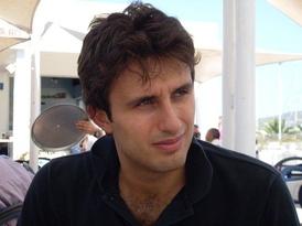 Gianpaolo Ansalone