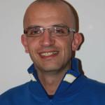 Alberto Gabbi