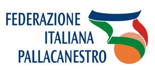 logo-fip-fb