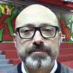 Gianluigi Galetti