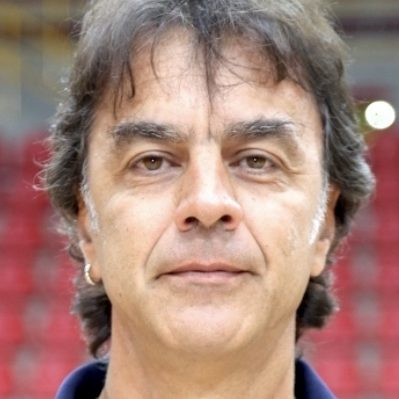 Braida Giacomo