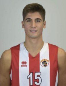 Alpago Piero