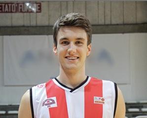 Kedzo Luca