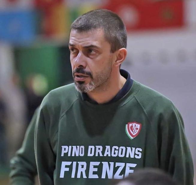 Marco Del Re